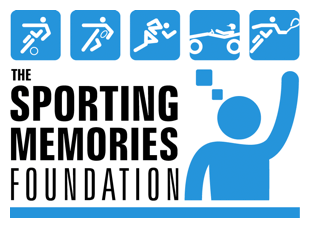 The Sporting Memories Foundation